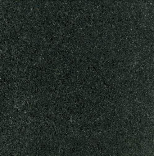 Korpi Black Granite