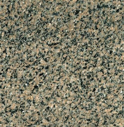 Korpi Pale Red Granite