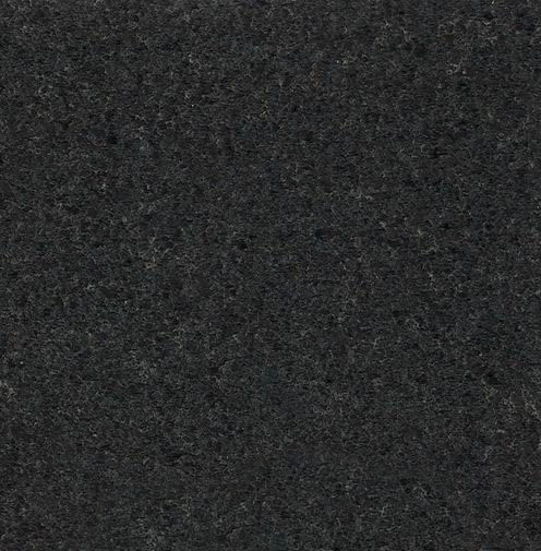 Korpilahti Granite
