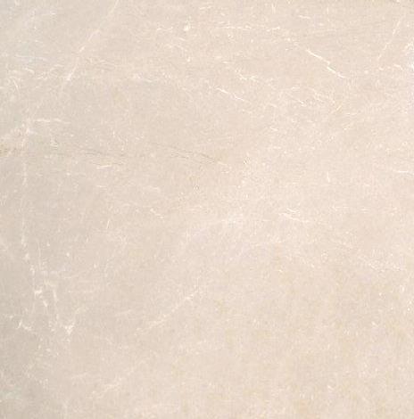 Korykos Beige Marble