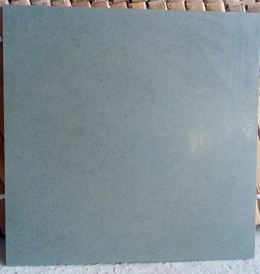 Kota Blue Stone India Sandstone Tiles