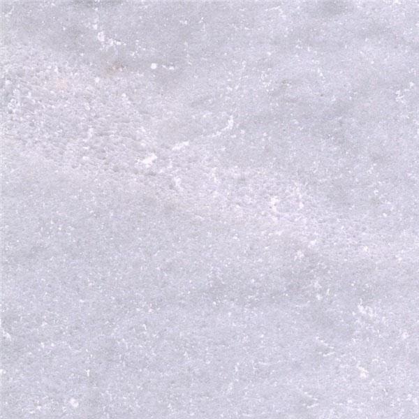 Koteshwar Adanga Marble Color