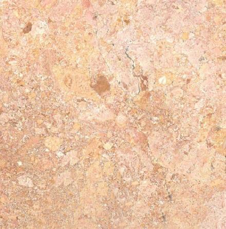 Kozani Desert Pink Marble