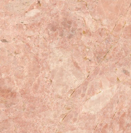 Kozani Pink Marble