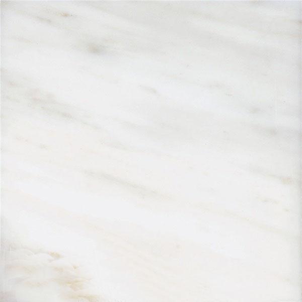 Kozani White Marble