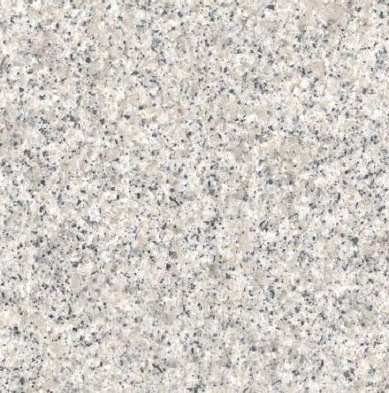 Krokstrand Granite
