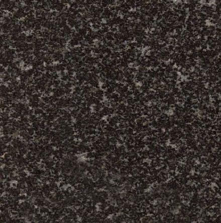 Kuru Black Granite