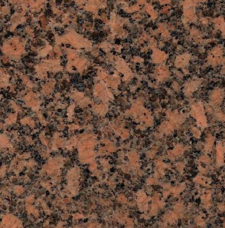 Kuru Hazelnut Granite