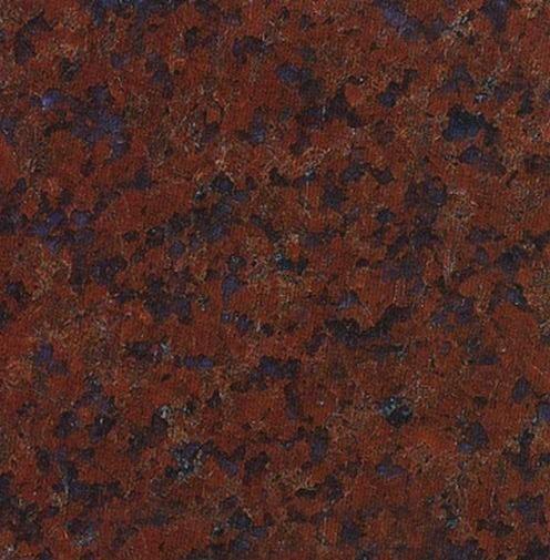 Kuru Red Granite