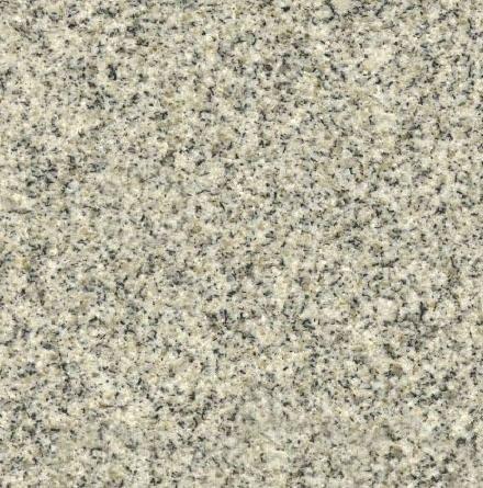 Kurun Harmaa Granite