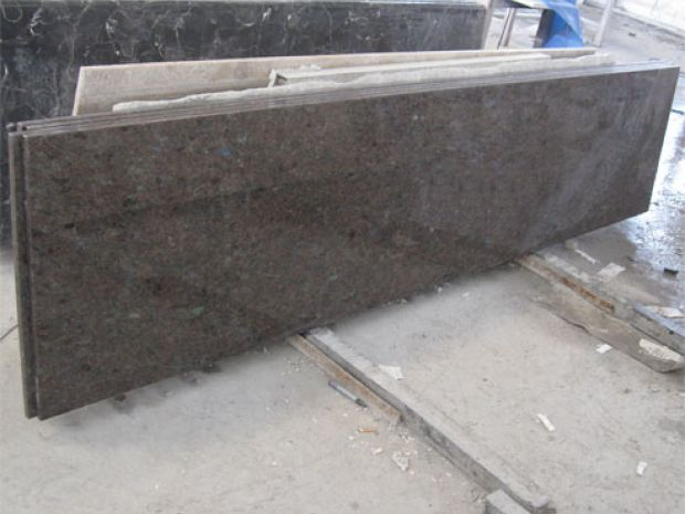 LABRADOR ANTIQUE GRANITE COUNTER TOP