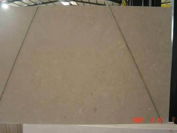 LAGOS GOLD Sandstone in Slabs Tiles