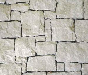 LAGUNA copia Marble Wall Stones