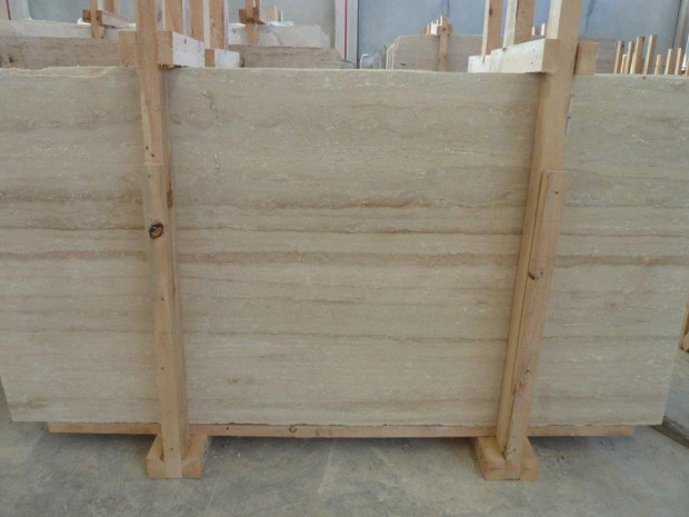L?GHT TRAVERTINE
