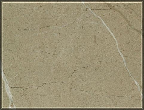 Ligurio Dark Marble for Tiles Slabs