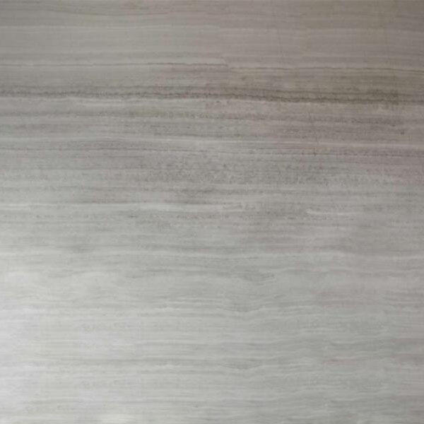 LIMESTONE SLAB HONED PETROIA