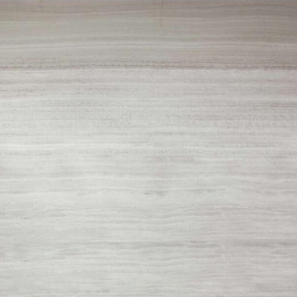 LIMESTONE SLAB POLISHED PETROIA