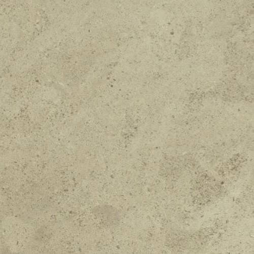 La Grosse Borne Limestone