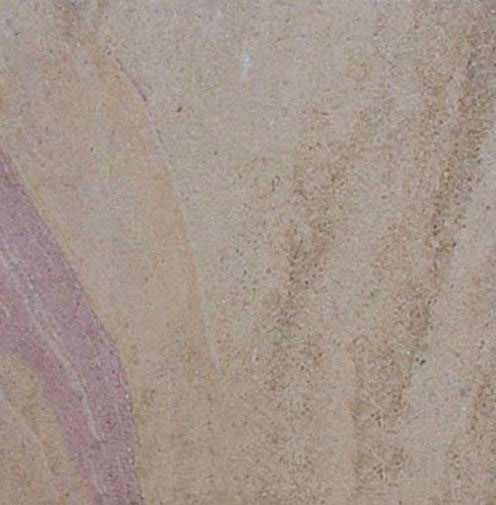 La Rosee Limestone