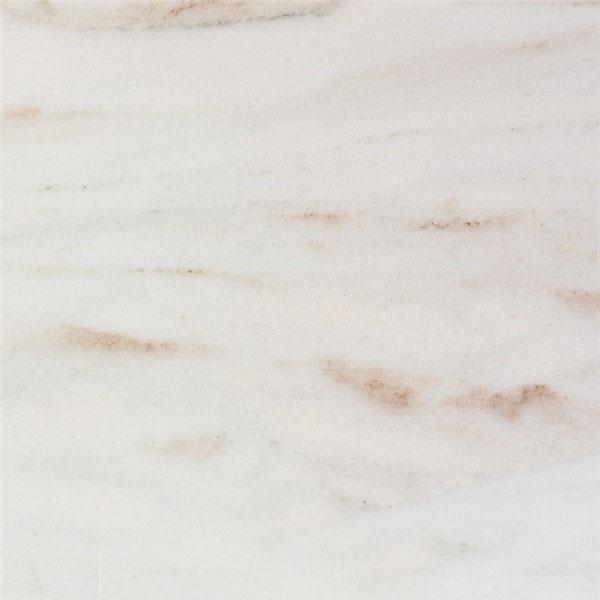 Laaser Marmor Marble