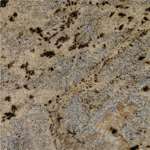 Labareda Golden Granite
