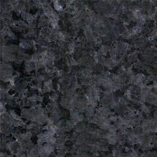 Labrador Acier Granite