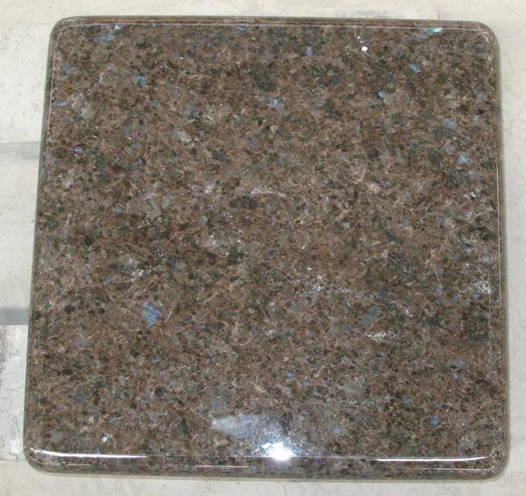 Labrador Antique Granite Tiles Polished Granite Stone Tiles
