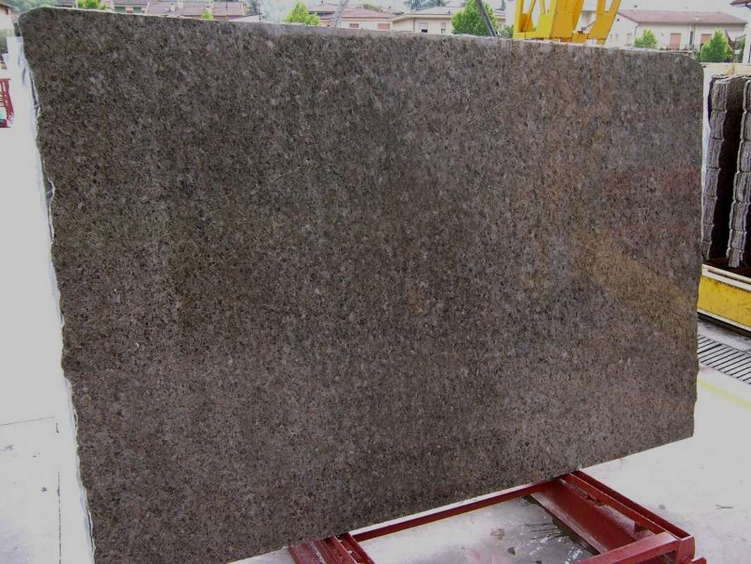 Labrador Antique Slabs Polished Granite Slabs