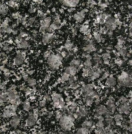 Labrador Oriental Granite