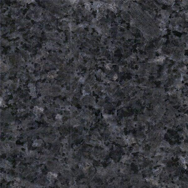 Labrador Sea Pearl Granite