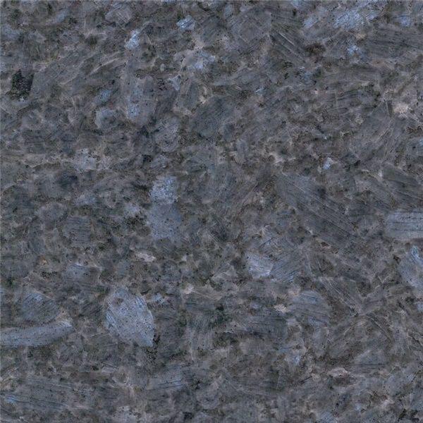 Labrador TFV Granite