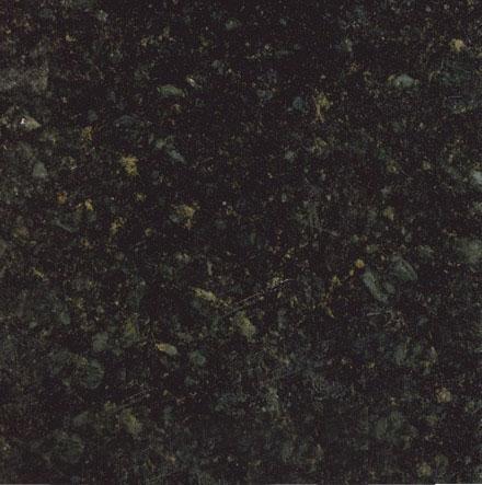 Labrador Premium Granite