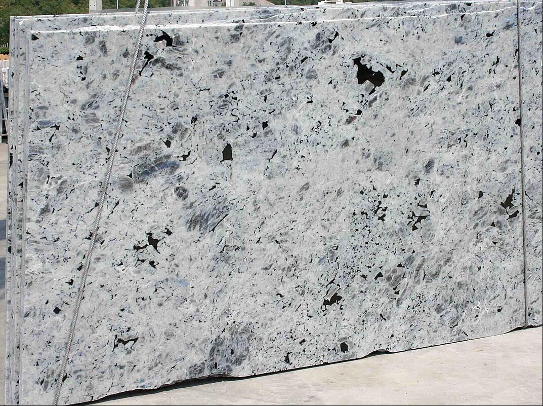 Labradorite Bianca Granite Slabs Top Quality Granite Slabs