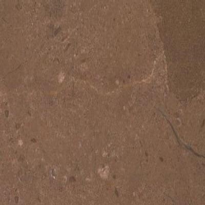 Lacano Limestone