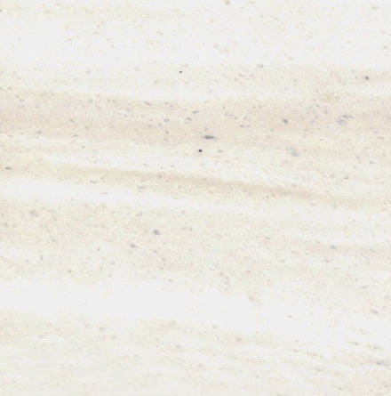 Lafina Marble