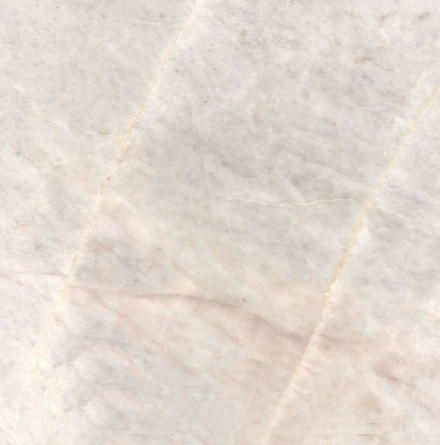 Lafiron Marble