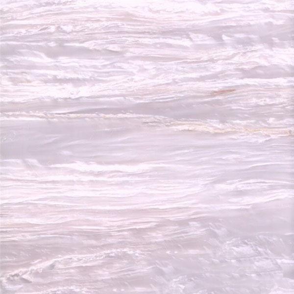 Lafkos Pink Marble