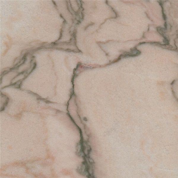 Lagoa Decor Marble