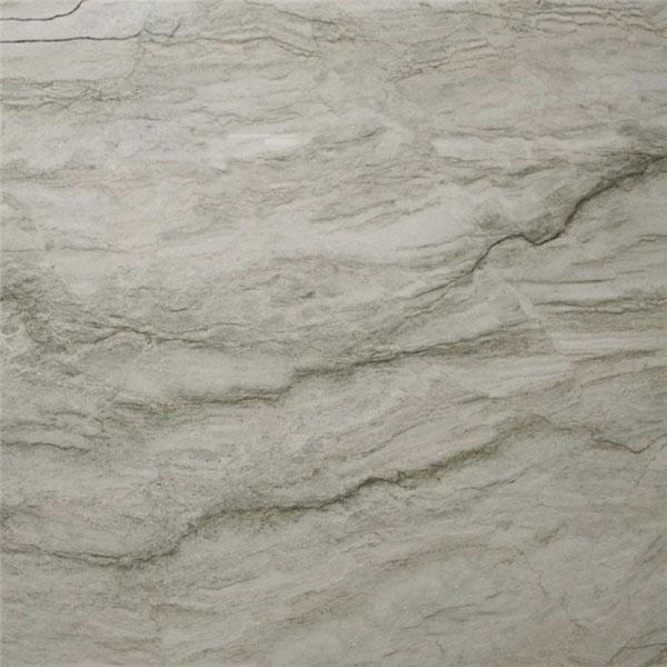 Lagoinha Quartzite