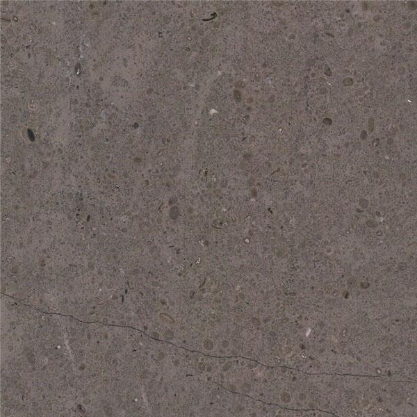 Lagos Dura Limestone