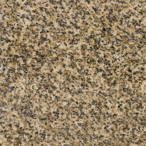 Laizhou Rust Granite