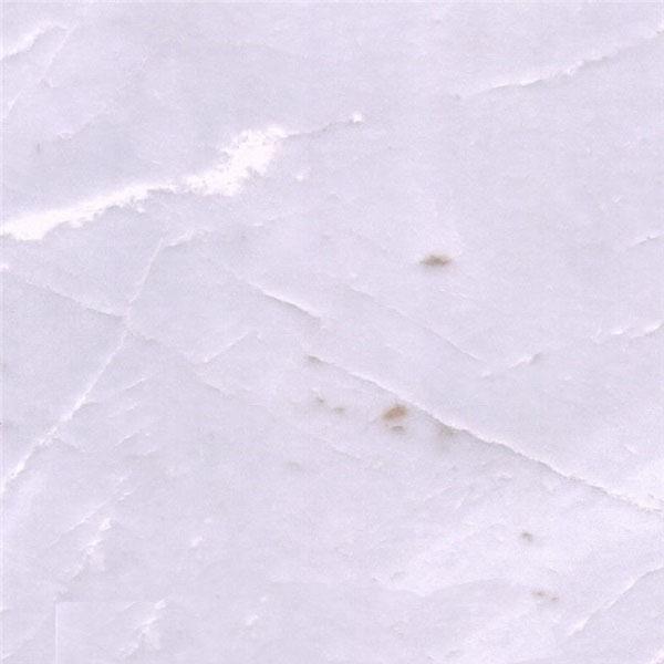 Laizhou White Marble