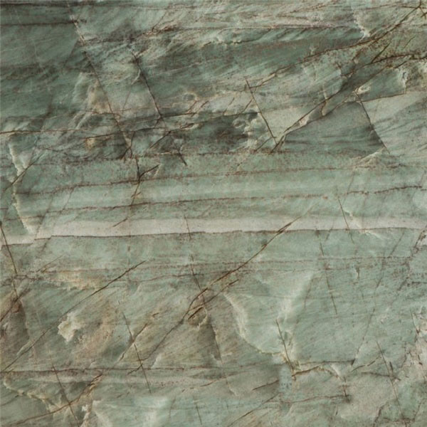 Lake Placid Quartzite