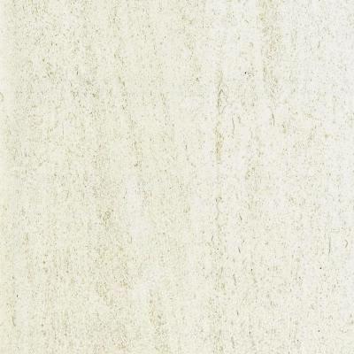 Lancome Pointille Limestone