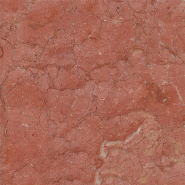 Landok Pistallo Marble