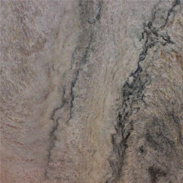Landscape Marble