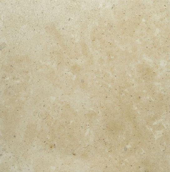 Lanvignes Limestone
