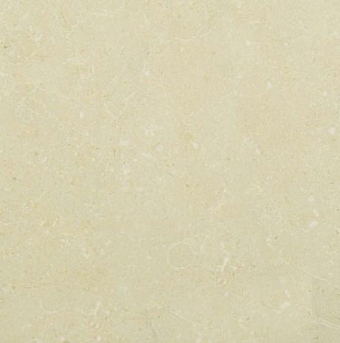 Lanya Beige Marble