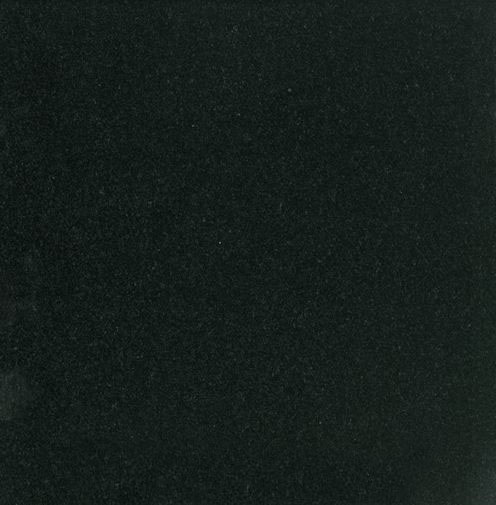 Lapinlampi Black Granite
