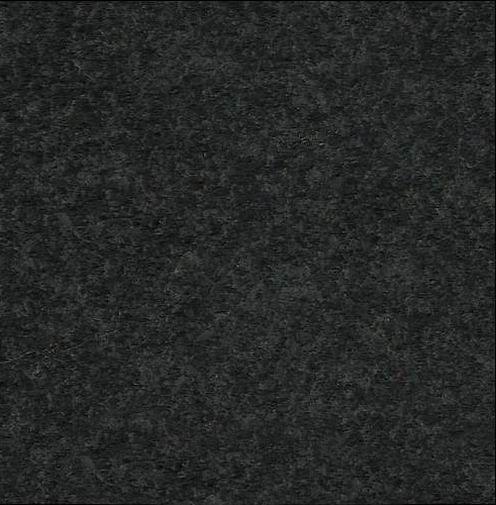 Lappia Black Granite